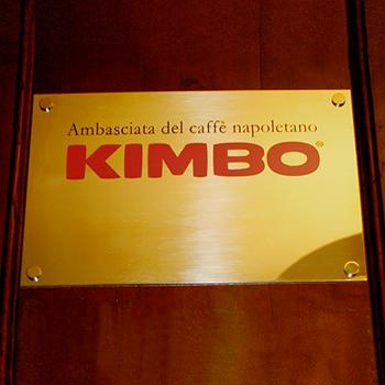 kimbo-coffee-embassy-_5__350.png