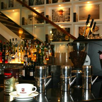 kimbo-coffee-embassy-_2__350.png