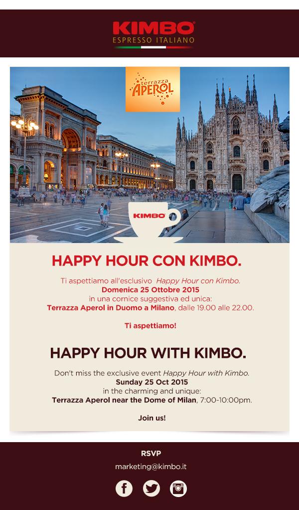Kimbo_Happy_Hour.jpg